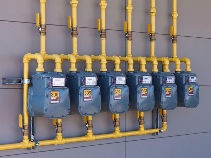 gas-metano-cesena