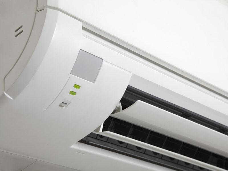 installazione-assistenza-impianti-condizionamento-cesena