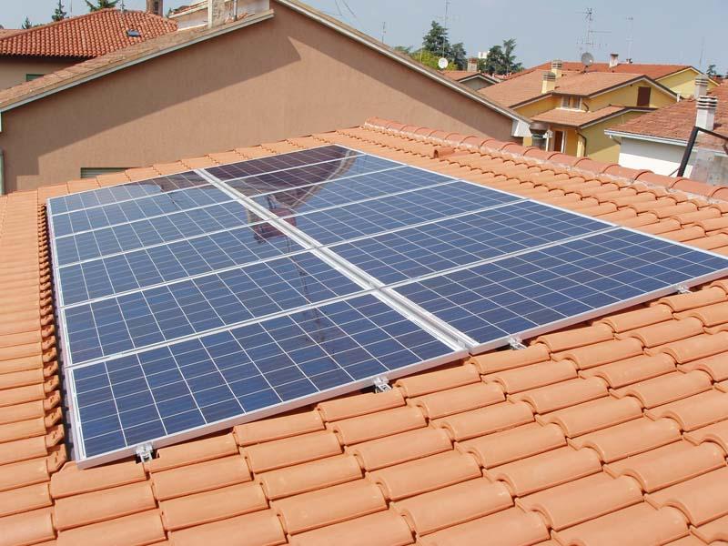 installazione-assistenza-impianti-fotovoltaici-cesena