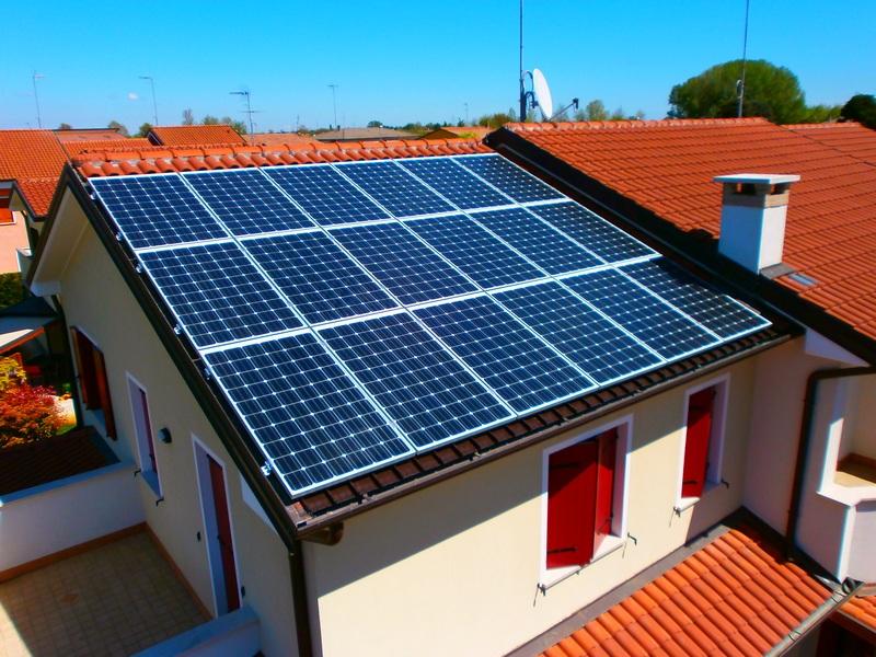 installazione-impianti-fotovoltaici-cesena