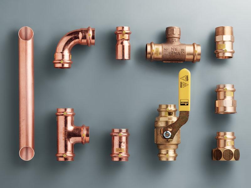 installazione-impianti-gas-metano-cesena