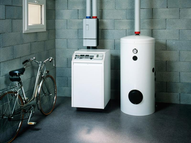 installazione-assistenza-impianti-gas-metano-cesena