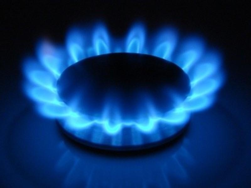 assistenza-impianti-gas-metano-cesena