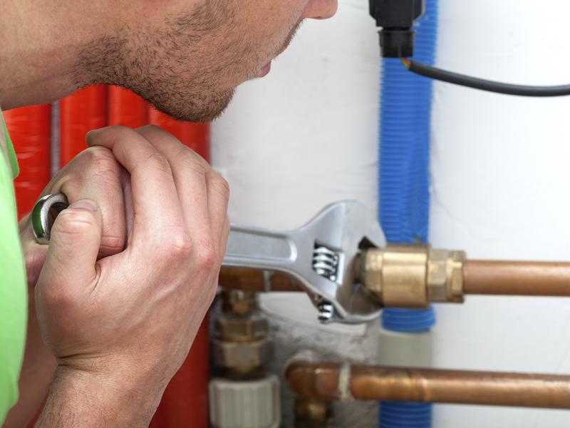 impianti-gas-metano-cesena