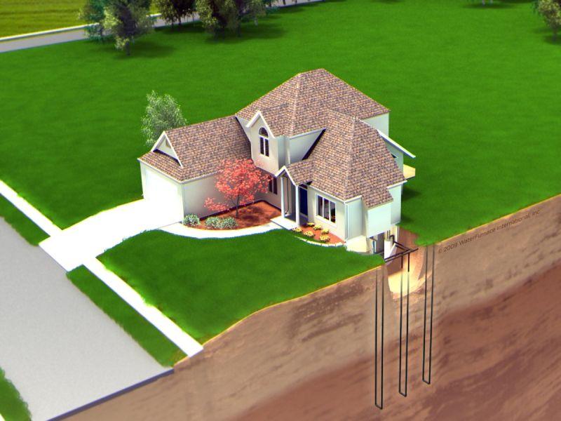 assistenza-impianti-geotermici-cesena
