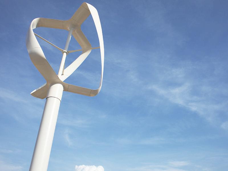 installazione-assistenza-impianti-mini-eolico-cesena