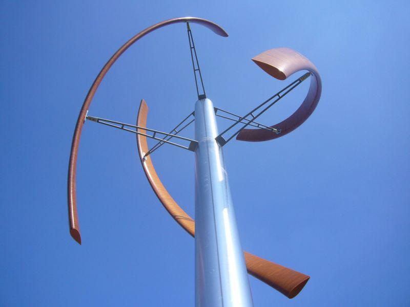 installazione-assistenza-impianti-mini-eolico
