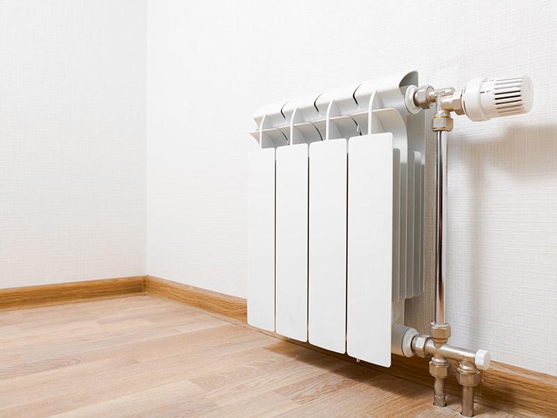 installazione-assistenza-impianti-riscaldamento-civile-cesena