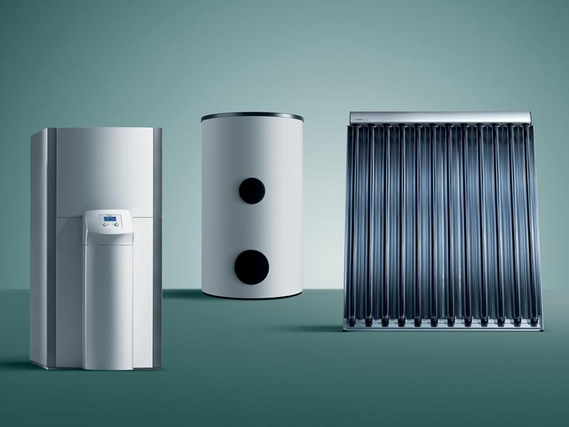 installazione-assistenza-impianto-solare-termico-cesena