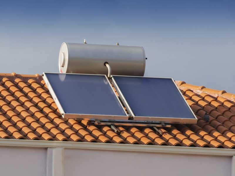 installazione-assistenza-impianto-solare-termico