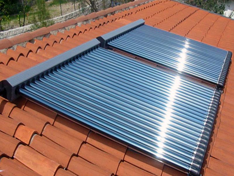 assistenza-impianto-solare-termico
