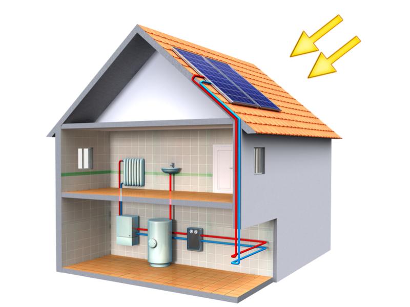 cesena-installazione-assistenza-impianto-solare-termico