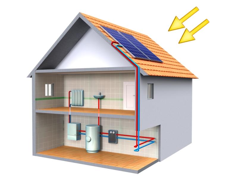 assistenza-impianti-fotovoltaici-cesena