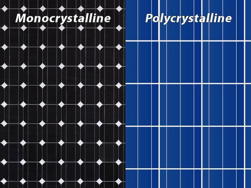 cesena-installazione-assistenza-impianti-fotovoltaici