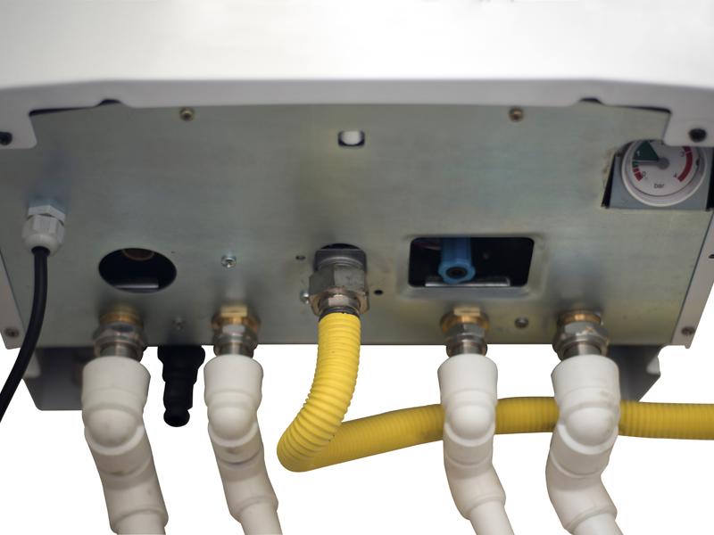 installazione-assistenza-impianti-gas-metano