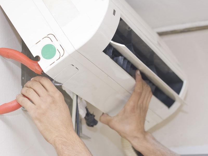 cesena-installazione-assistenza-impianti-condizionamento