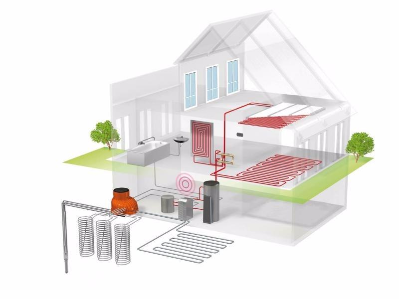 installazione-assistenza-impianti-geotermici-cesena