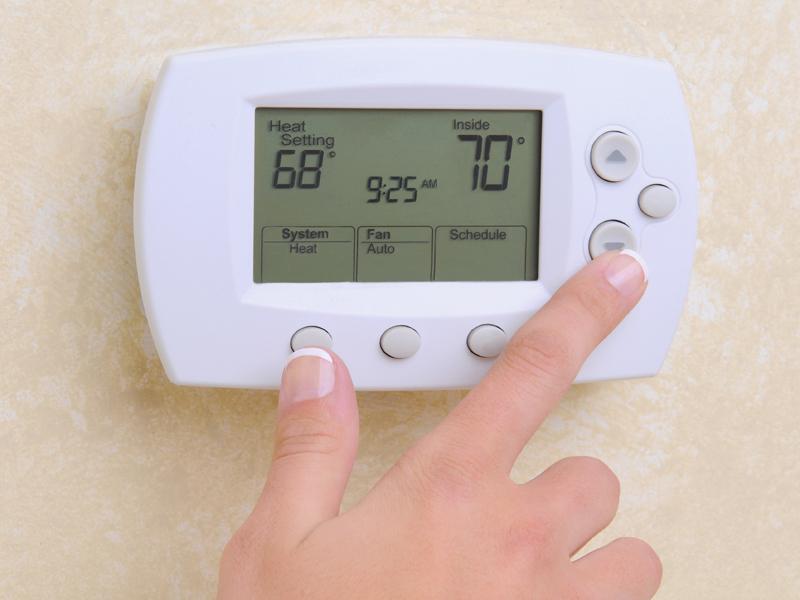 installazione-assistenza-impianti-riscaldamento-industriale-cesena