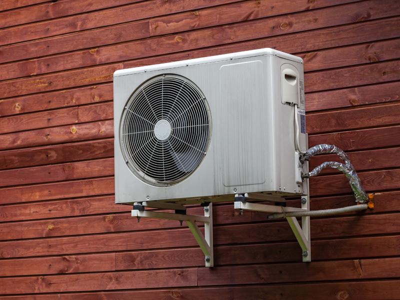 installazione-climatizzatori-cesena