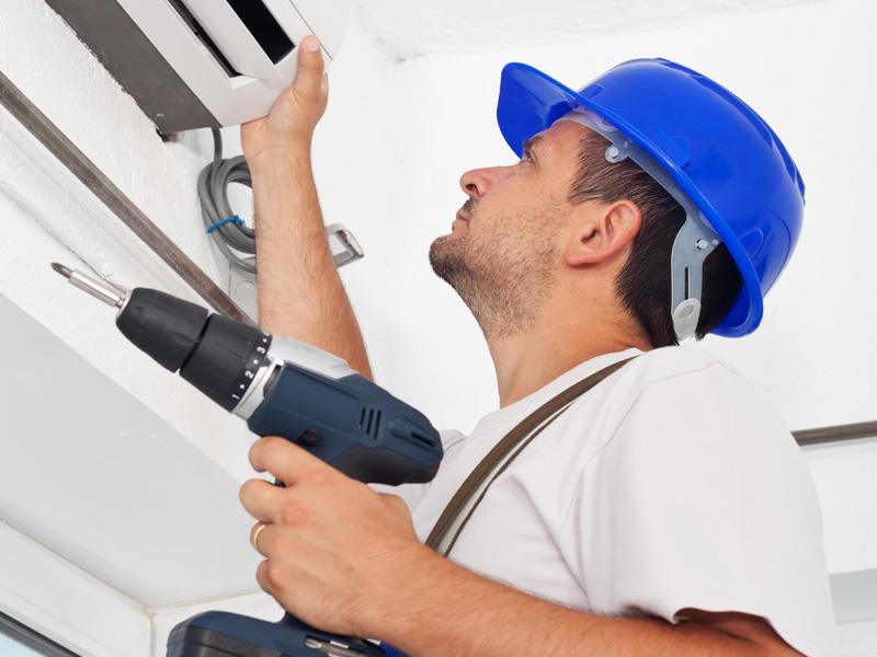 servizio-installazione-climatizzatori-cesena